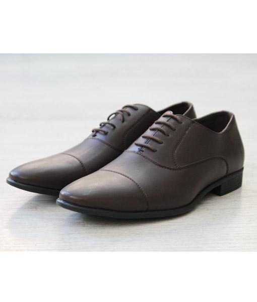 zapatos ceremonia