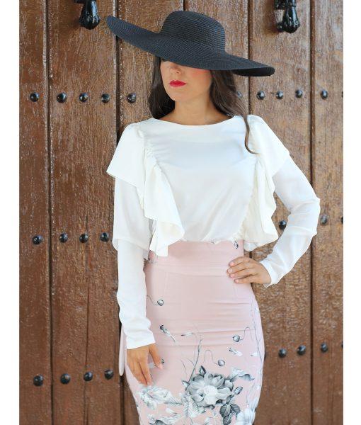 blusa-volantes-blanca5