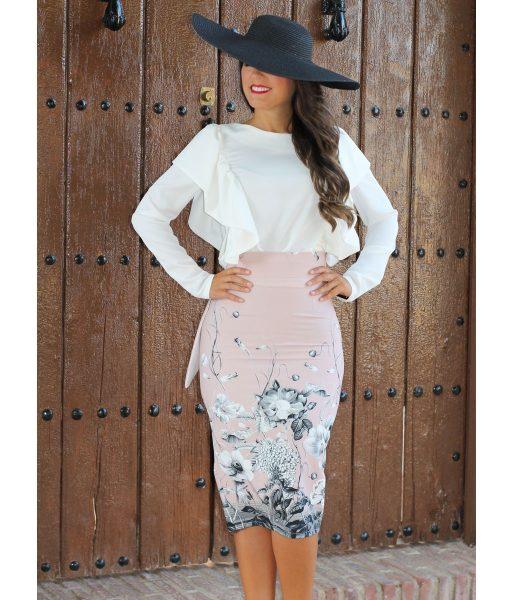 falda-lazada-rosa-2