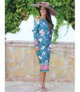vestido-ariel1
