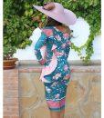 vestido-ariel2