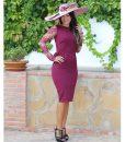 vestido-sofia-2-2