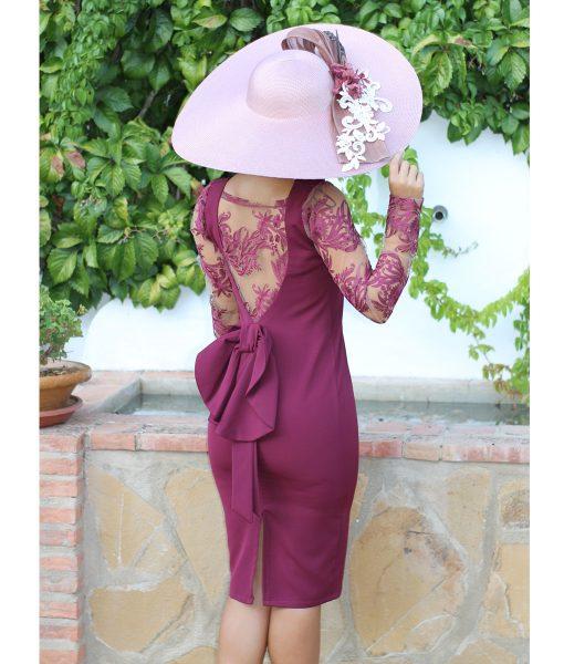 vestido-sofia-4