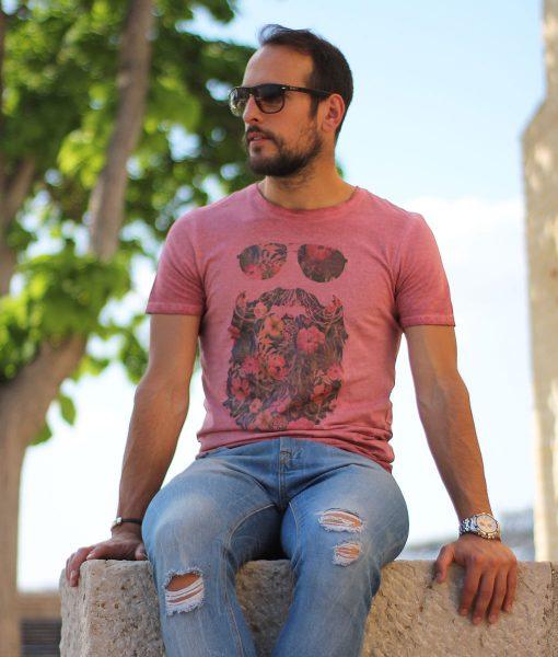 camisetahipster
