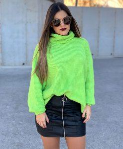 jersey neon